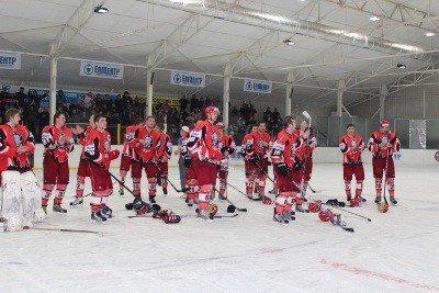 Львівські «Леви» вкотре подолали суперників та виграли «малий» плей-оф, фото-8