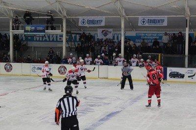 Львівські «Леви» вкотре подолали суперників та виграли «малий» плей-оф, фото-4