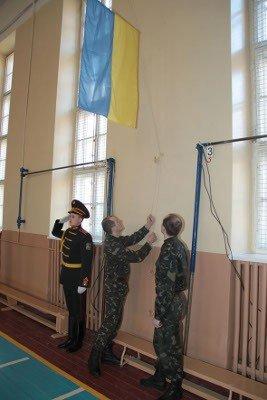 До Львова з'їхались понад 90 найсильніших гирьовиків з української армії, фото-2