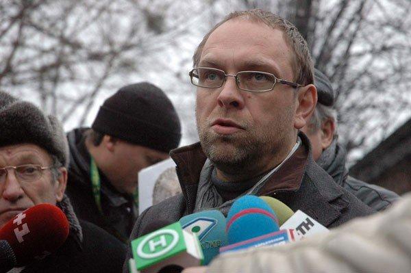 Харьковские тюремщики готовят для журналистов масштабную показуху? (ФОТО), фото-3