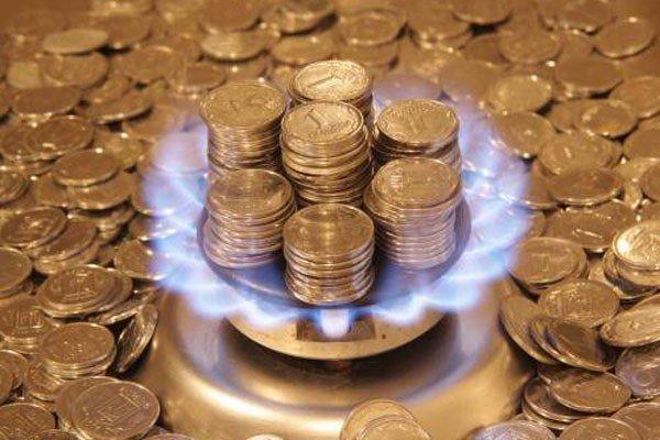 Харьков накопил миллионные долги перед «Нафтогаз Украины», фото-1