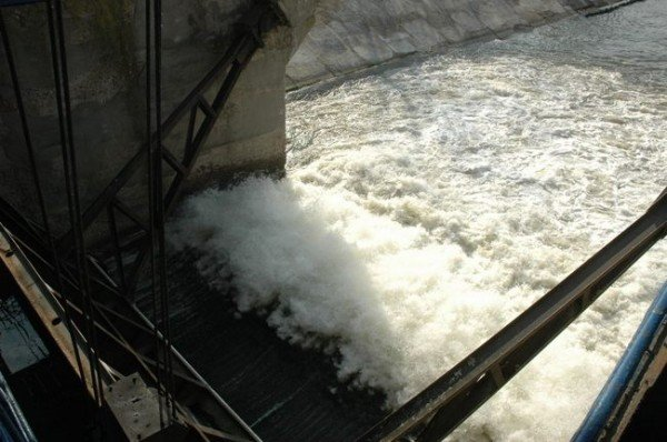 Власти надеются, что реки Харьков не смоют (ФОТО), фото-2