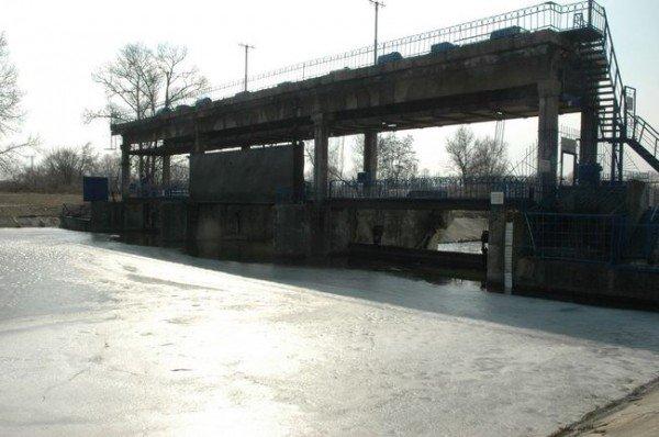 Власти надеются, что реки Харьков не смоют (ФОТО), фото-3