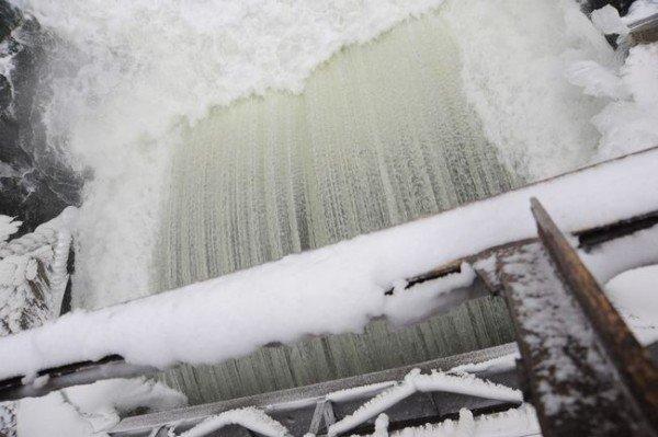 Власти надеются, что реки Харьков не смоют (ФОТО), фото-8