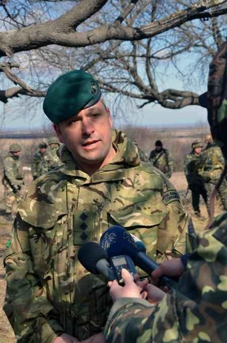 В Крыму морпехи обезвредили террориста-смертника (фото), фото-7