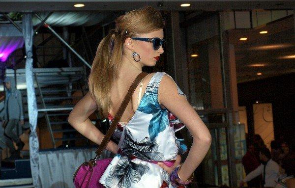 Kharkov Fashion Days-2012. Харьков включился в  модный контекст (ФОТО), фото-6