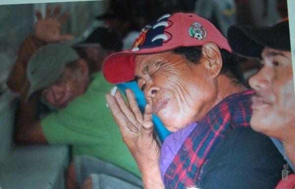 В Симферополе показали счастье бедных филиппинцев (фото), фото-4