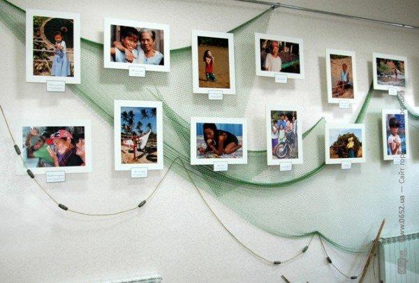 В Симферополе показали счастье бедных филиппинцев (фото), фото-7