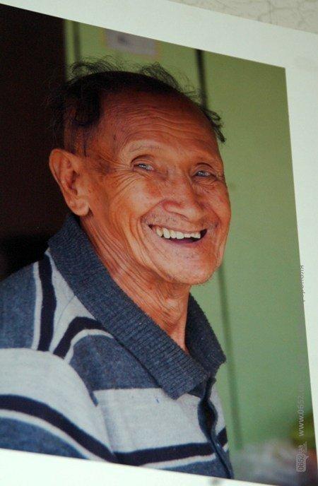 В Симферополе показали счастье бедных филиппинцев (фото), фото-12