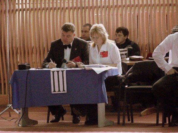 Харьковчане – первые по Украине в военно-спортивном многоборье (ФОТО), фото-1