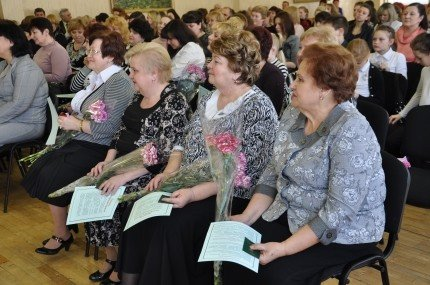 9 симферопольцев стали ветеранами труда (фото), фото-4