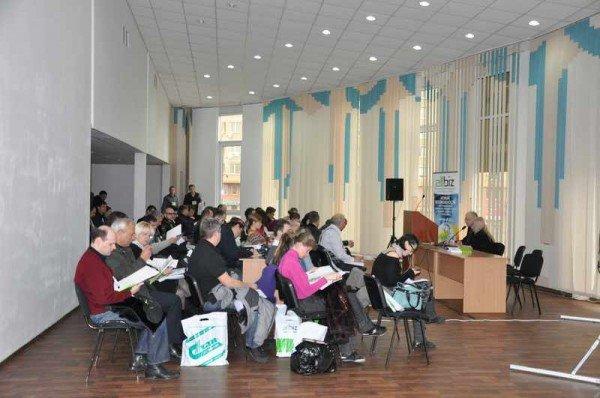 23 березня в Харкові відбудеться семінар для експортерів з просування товарів та послуг на закордонні ринки, фото-1
