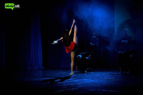 Награждены победительницы конкурса красоты «Мисс Луганщина 2012» (ФОТО), фото-8