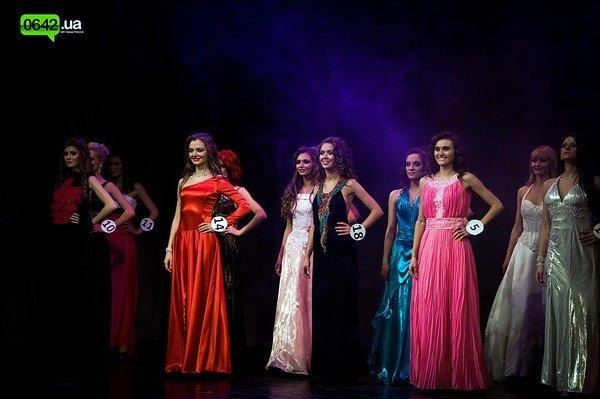 Награждены победительницы конкурса красоты «Мисс Луганщина 2012» (ФОТО), фото-2