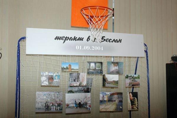 В галерее «Мистецтво Слобожанщины» открылась выставка «Война крадет детство» (ФОТО), фото-6