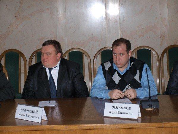 В Харькове был подписан Меморандум с предпринимателями, связанными с молочной продукцией (ФОТО), фото-4