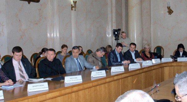 В Харькове был подписан Меморандум с предпринимателями, связанными с молочной продукцией (ФОТО), фото-2
