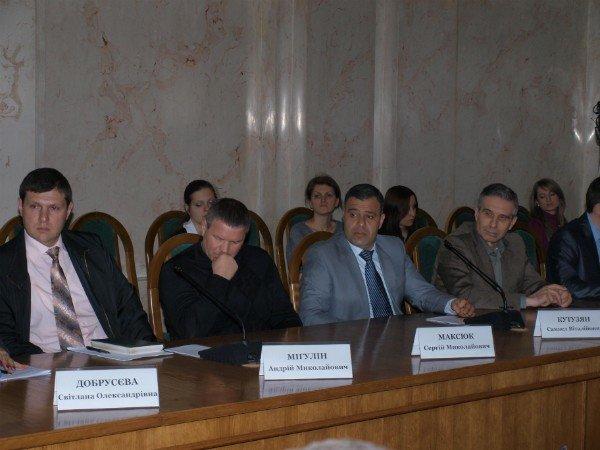 В Харькове был подписан Меморандум с предпринимателями, связанными с молочной продукцией (ФОТО), фото-3
