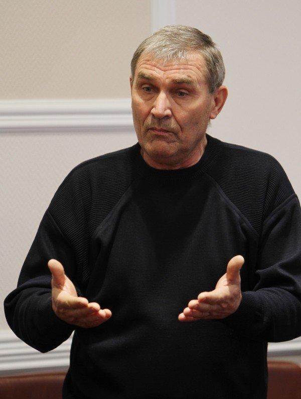 Тигипко пообещал в Донецке увеличить выплаты регрессникам (фото), фото-3
