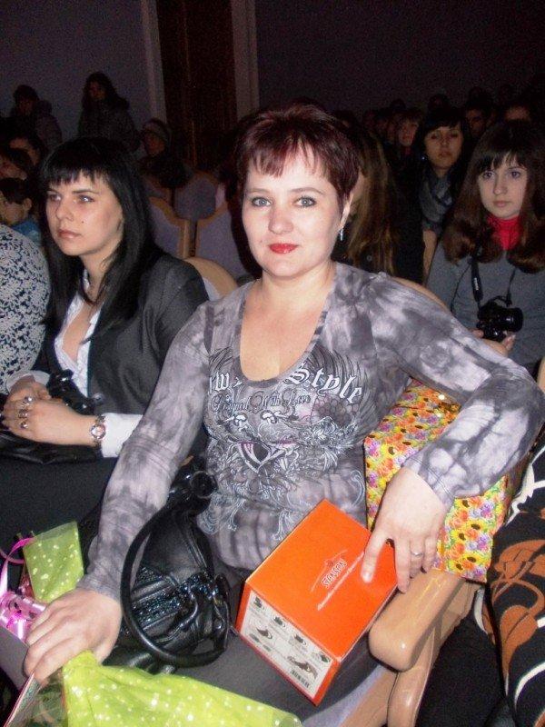 В Артемовске определили самых успешных женщин города, фото-1