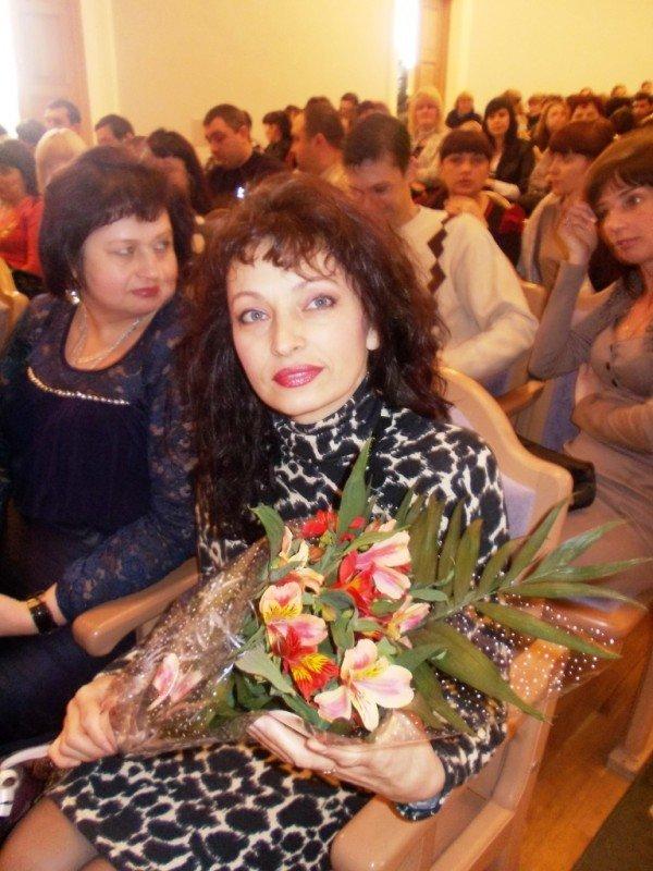 В Артемовске определили самых успешных женщин города, фото-6