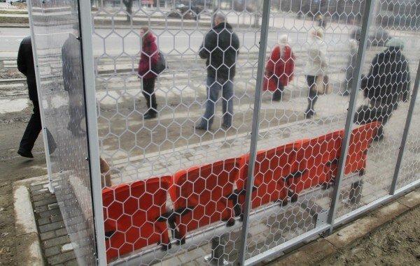 В Донецке все будет - футбол (фото), фото-1