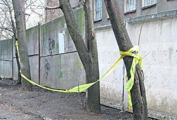 Новые подробности нападения на воинскую часть в Харькове (ФОТО), фото-2