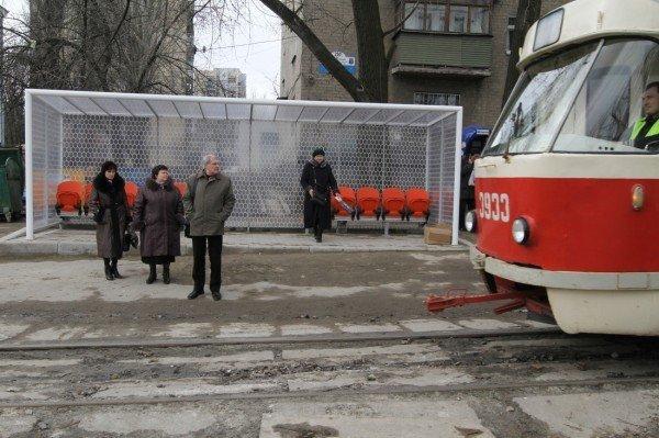В Донецке все будет - футбол (фото), фото-3