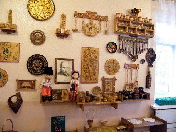 Скоро в Горловке появится детский сад-музей, фото-1
