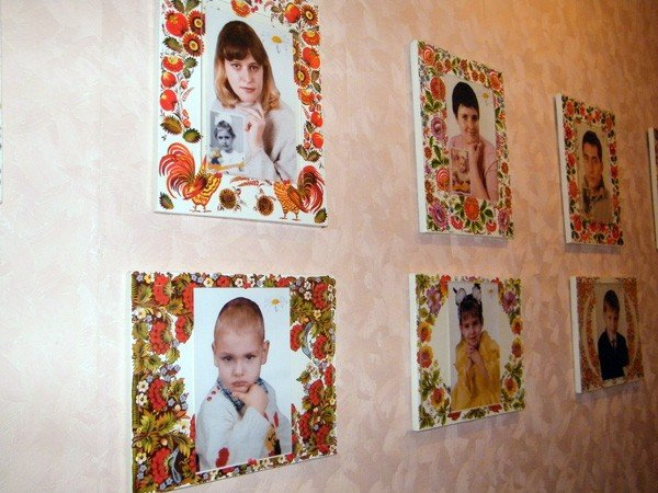 Скоро в Горловке появится детский сад-музей, фото-4
