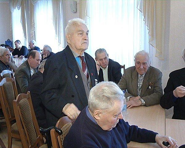 Владимир Гончаров отстаивает права луганчан (ФОТО,ВИДЕО), фото-3