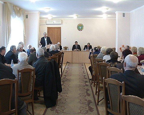 Владимир Гончаров отстаивает права луганчан (ФОТО,ВИДЕО), фото-4