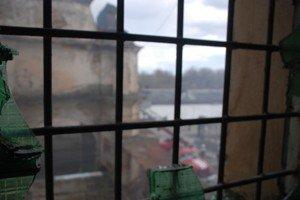 На пожежі в Сокальській колонії загиблих немає, фото-8