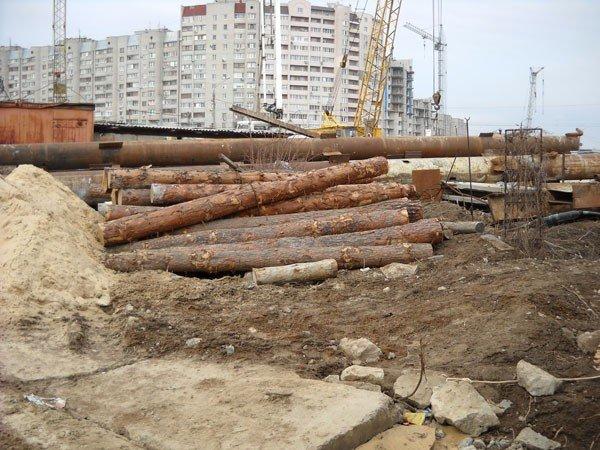 В Харькове хотят выдавать на гора по станции метро каждые два года (ФОТО), фото-2