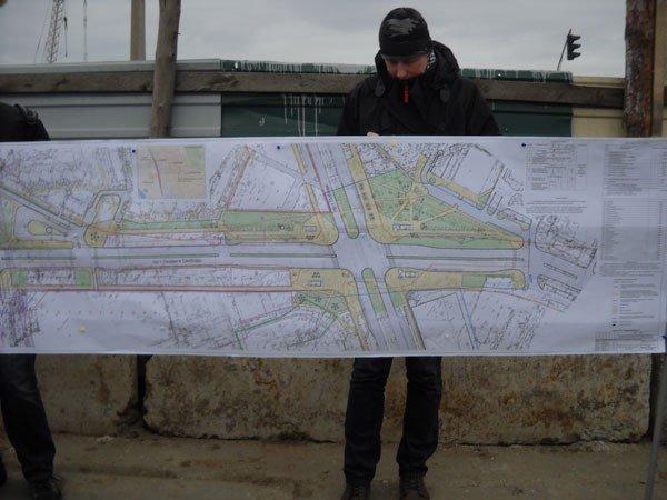 В Харькове хотят выдавать на гора по станции метро каждые два года (ФОТО), фото-5