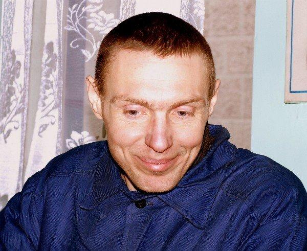 В Харьковской колонии №43 выбирали профессионалов (ФОТО), фото-8