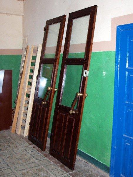 В Харьковской колонии №43 выбирали профессионалов (ФОТО), фото-11