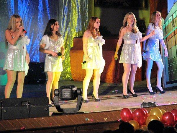 В Харькове отпраздновали весну на широкую ногу (ФОТОрепортаж), фото-4
