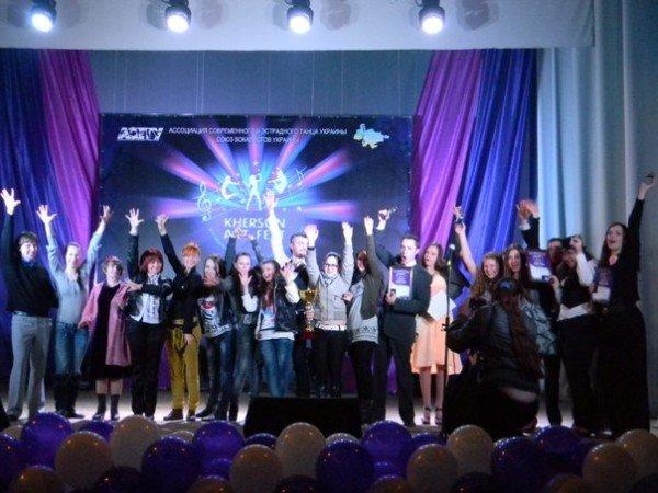 Споемся! Харьковские вокалисты стали лучшими в Украине (ФОТО), фото-1