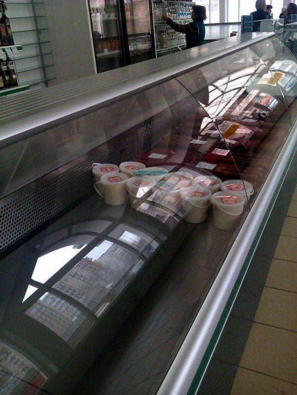 Ефим Звягильский продает сеть своих продуктовых магазинов в Донецкой области? (фото), фото-4