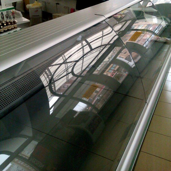 Ефим Звягильский продает сеть своих продуктовых магазинов в Донецкой области? (фото), фото-3