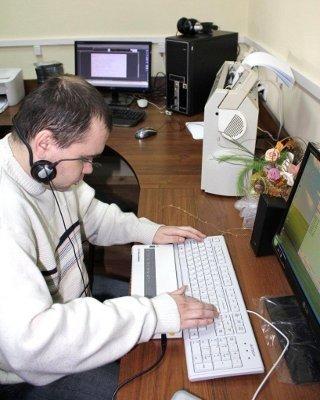 У львівській політехніці створили пристрої, які полегшать життя інвалідам, фото-1
