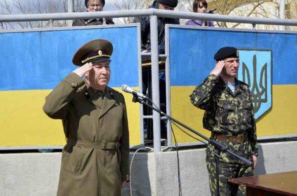 Школьники со всего Крыма съедутся в Симферополь поиграть в «Зарницу» (фото), фото-5