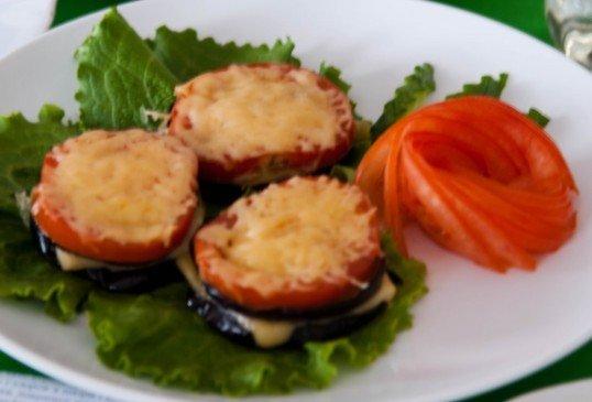 Юні вінницькі кухарі попрацювали на… «Пекельній кухні» (ФОТО), фото-8