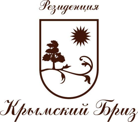 Обновилась «Золотая сотня» лучших отелей Украины, фото-2