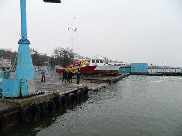 В Азовском море нашли трупы загадочно исчезнувшей супружеской пары (фото), фото-2