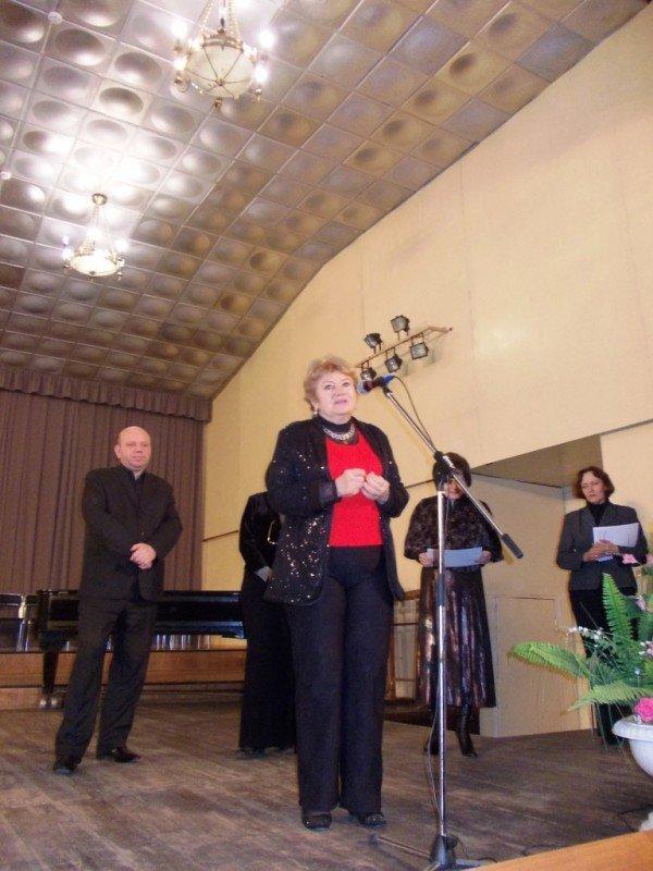 В Артемовске подвели итоги конкурса пианистов, фото-2