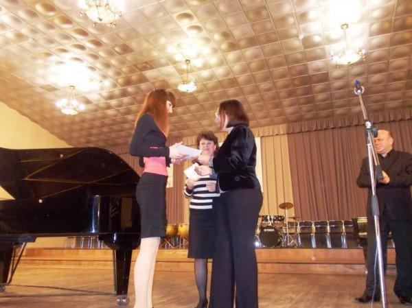 В Артемовске подвели итоги конкурса пианистов, фото-3