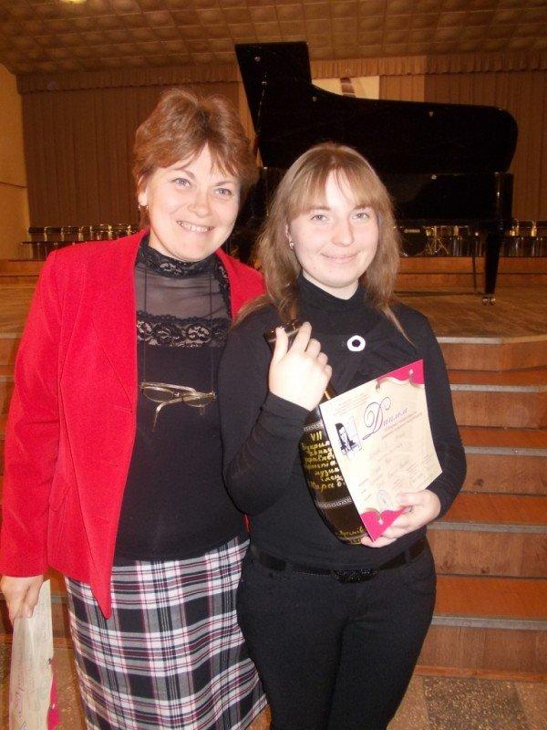 В Артемовске подвели итоги конкурса пианистов, фото-5