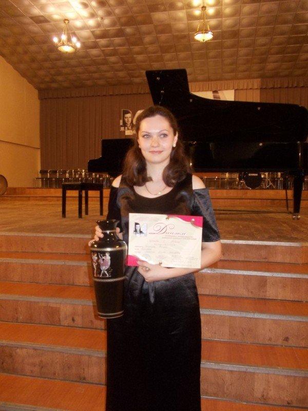 В Артемовске подвели итоги конкурса пианистов, фото-6